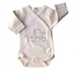 5 Green Products Organic Kimono Baby Clothing To Itchy Kids Silly Poems