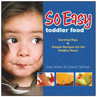 so easy toddler