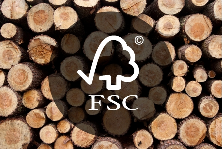 Please ask for our fsc® certified offer. Fsc Certification Blog Ecochoice