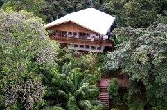 panamahotel02