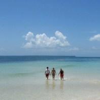 Guna Yala Islands