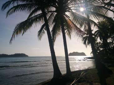 Private Islands in the Caribbean