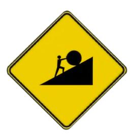 :Streetsign Sisyphus.png