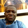 Tony Kamba
