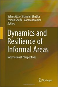 dynamicsresilience