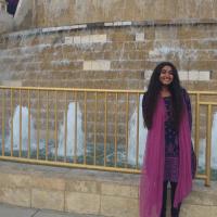 Priya Bhatia