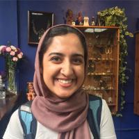 Salmana Shah
