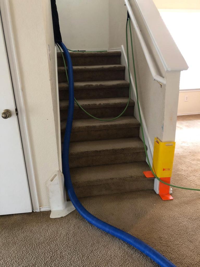 Protecting Customer's Homes