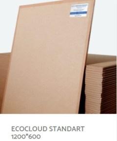 Экоклауд стандарт 1200х600