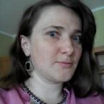 Людмила Сломінська