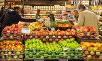У Великобританії продажі органічних продуктів б'ють рекорди