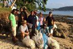 Заборонити пластик – врятувати океан