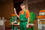 «Упаковка, здавайся!» – освітня програма Тетра Пак Україна