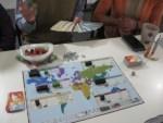 Граючи, змінимо світ: екологічні ігри для молоді