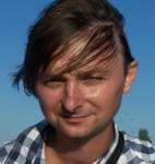 Оцінка впливу на довкілля в Україні: перезавантаження