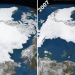 Зміна клімату