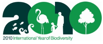2010 - рік біорізноманіття