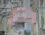 Чорнобильська АЕС позбулася відпрацьованого палива
