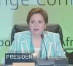 Конференція зі зміни клімату в Дурбані: складні переговори відкрито