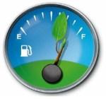 Дбай про довкілля за кермом. Порада для економії пального