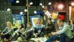 У Києві відбувся кліматичний форум «Енергія змін»