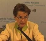 Кліматичні переговори. Остання зупинка перед COP16