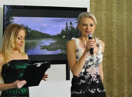 Green Awards Ukraine 2011 назвав переможців