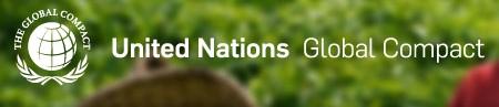 """Український екологічний клуб """"Зелена Хвиля"""" став членом Глобального договору ООН"""