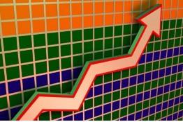Інвестиції в екологічні технології продовжують зростати
