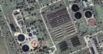 Очисні споруди Херсонської області – в катастрофічному стані