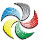 Президент підписав Указ про створення Чорнобильського радіаційно-екологічного біосферного заповідника