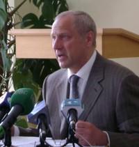 Сергій Зімін