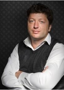 Андрій Мітченко