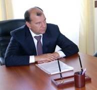 Сергій Орленко
