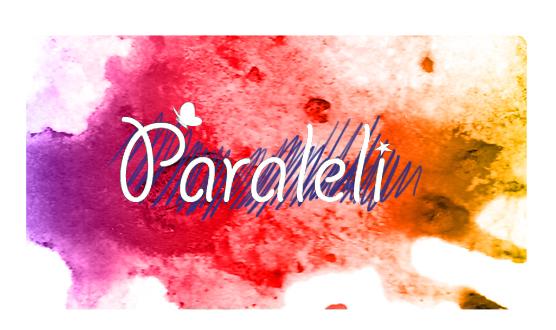 Еко-арт-проєкт «Paraleli»: світ можна зробити добрішим!