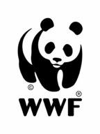 Всесвітній фонд природи