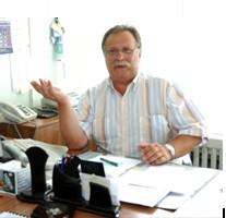 Олександр Юденко
