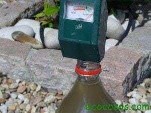 klz1307197302c 300x225 Lejía de ceniza, un detergente muy ecológico
