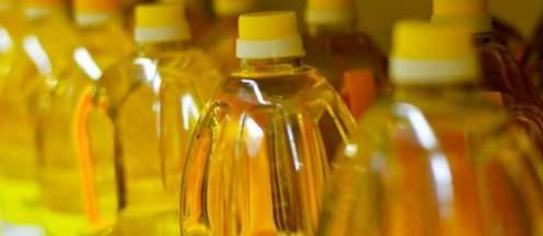 Aceite de colza, aceite de canola o nabina: un invento poco saludable 1