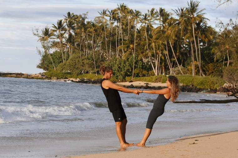 eco-friendly sustainable yoga brands