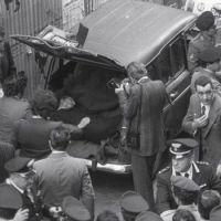I 100 anni di Aldo Moro: l'infinita ricerca della verità