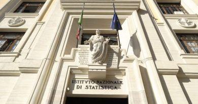 o.ISTAT.000.facebook