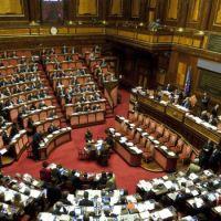 """Il Senato approva definitivamente """"con fiducia"""" il Dl crescita"""