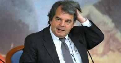 """Governo, spread oltre 200, Brunetta (Fi): """"Ecco le conseguenze drammatiche"""""""