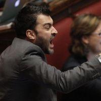 M5S sospende tre deputati indagati. Rimangono nel gruppo parlamentare?