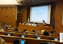 """""""Dialoghi sulla città inclusiva"""", un convegno per progettare gli spazi cittadini senza barriere"""