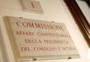 Legge elettorale: la Camera detta i tempi ma l'accordo è lontano