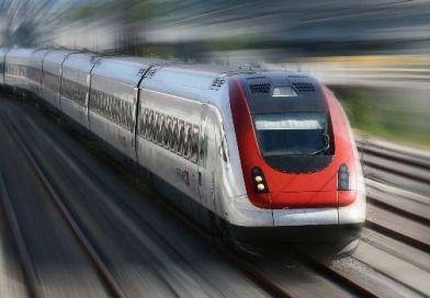 IV° Pacchetto Ferroviario Europeo: svolta ad Alta Velocità