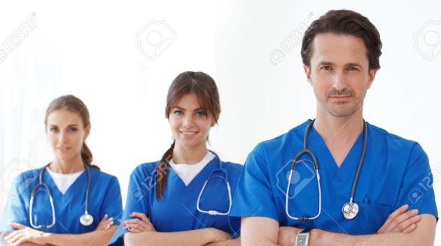 """Salute: """"Dottori in città"""", il progetto di contrasto alle malattie croniche, 'sbarca' a Montecitorio"""