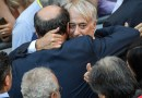 Partiti e future alleanze, le difficoltà del rapporto tra Mdp e Campo progressista